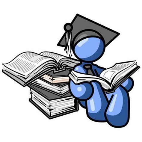 REVIEW OF LITERATURE - Shodhganga